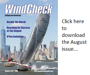 click_here_to_download_aug_17_issue.png