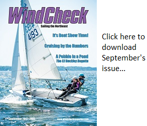 September 2017 download
