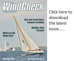 WindCheck March 2018 issue download