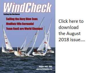 click_to_download_the_august_2018_issue.png