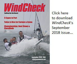 Download September 2018 WindCheck