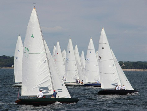 2014 Atlantic Nationals