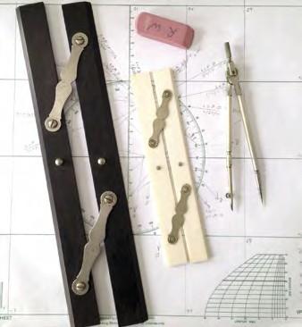 Plotting tools