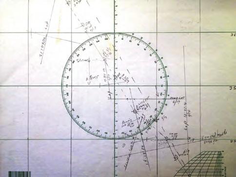 sextant sights
