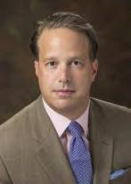 Admiralty Attorney John Fulweiler
