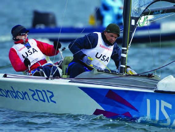 paralympics cut sailiing