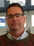 Arthur Kass joins Willis Marine, Huntington, NY