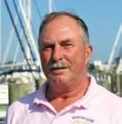 Andy Baker Springline Yacht Sales