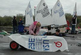 youth_sailing.jpg