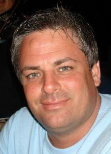 Ken Lewenza Jr