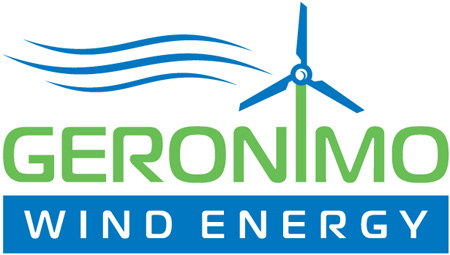Geronimo Wind Energy