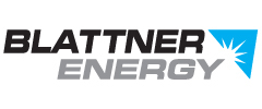 Blattner Energy, Inc.