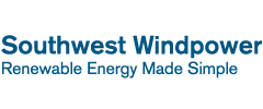 Southwest Windpower Inc.