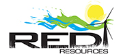 REDI Resources