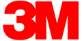 3M Renewable Energy