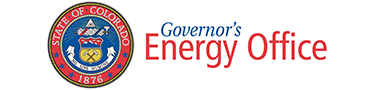Colorado Governor's Energy Office