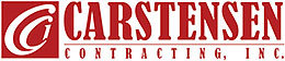 Carstensen Contracting, Inc.