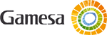 Gamesa Energy USA