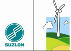 Suzlon Wind Energy Corporation