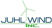Juhl Wind Inc.
