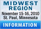 Get Information about Midwest Region