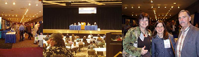 Community Wind Energy Conference