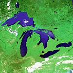 Great Lakes Region Webinar