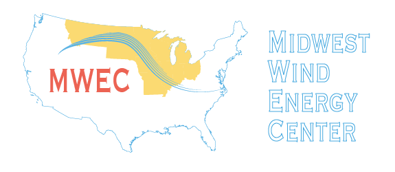MWEC-logo-white-red-4website_(1).png