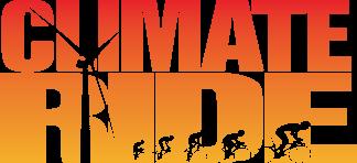 logo-header_2x.png