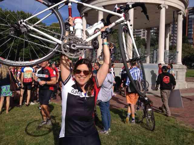 Lisa_bike.jpg