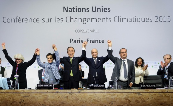 Paris-2015-cop21-meeting-climate-change-2-580x358.jpeg