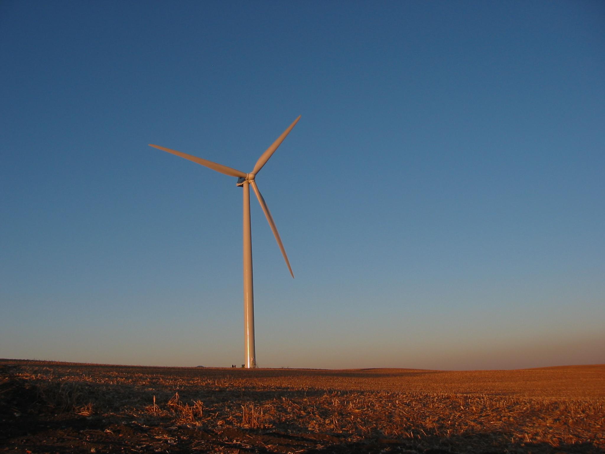 Carleton_Turbine_XII_11-04.JPG
