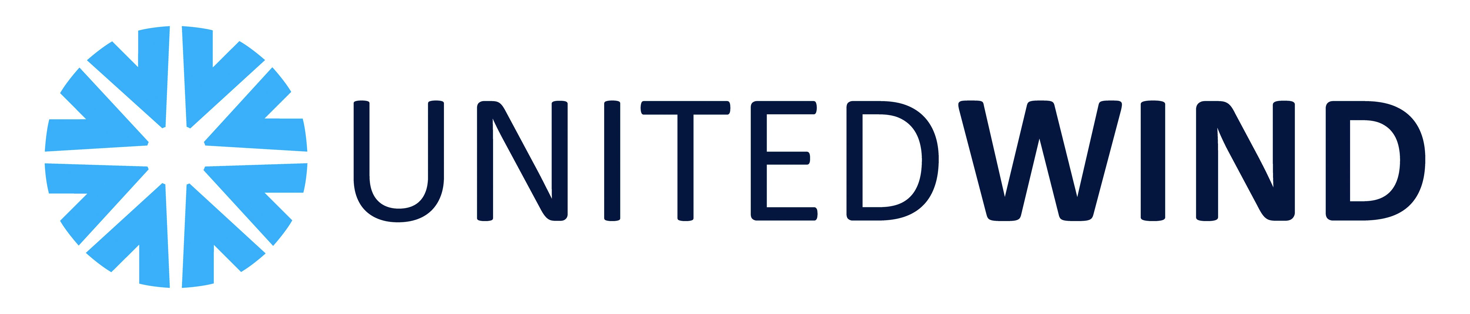 United Wind