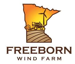 Freeborn_Wind_Farm.jpg