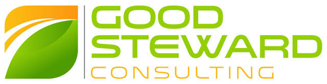22GoodStewardconsulting.jpg