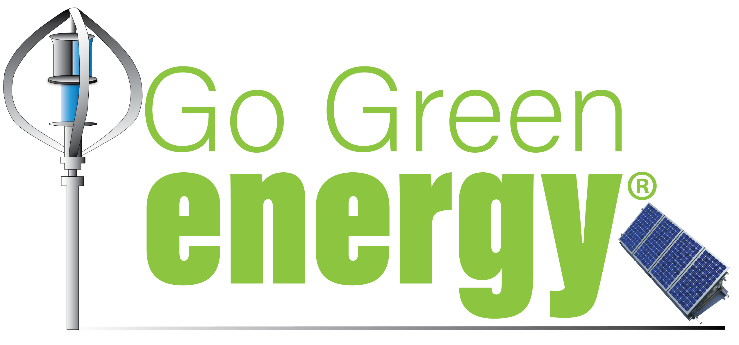 6Go_Green_Energy_Logo_Final-01.png