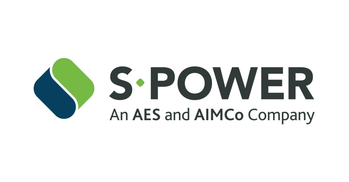 spower-logo-final.jpg