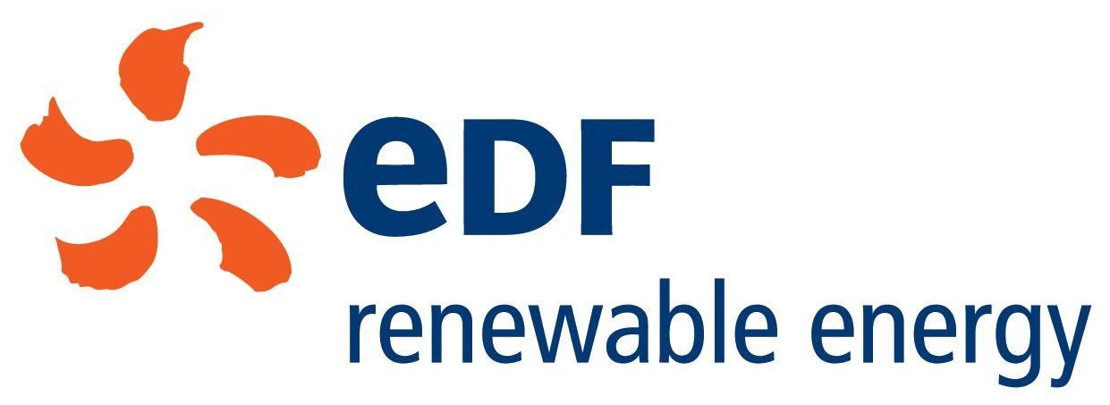 EDF_RE.jpg