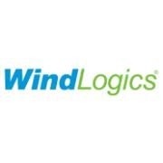 WindLogistics.png