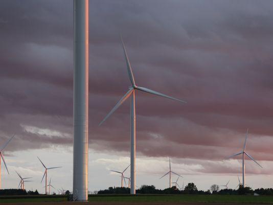 General_Motors_turbine_pic.jpg