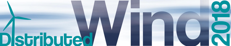 DWEA_18_Banner.jpg