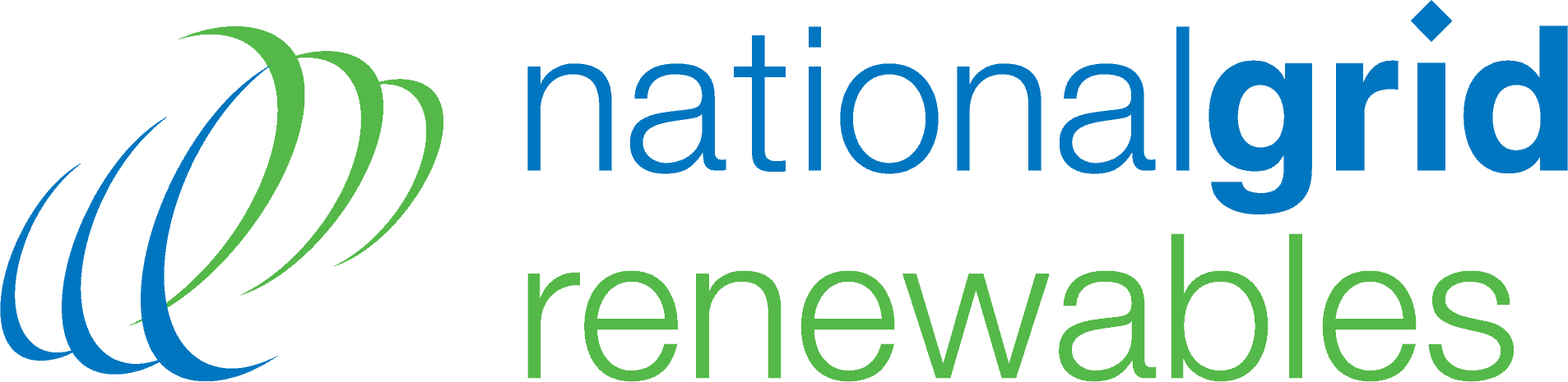 National Grid Renewables logo