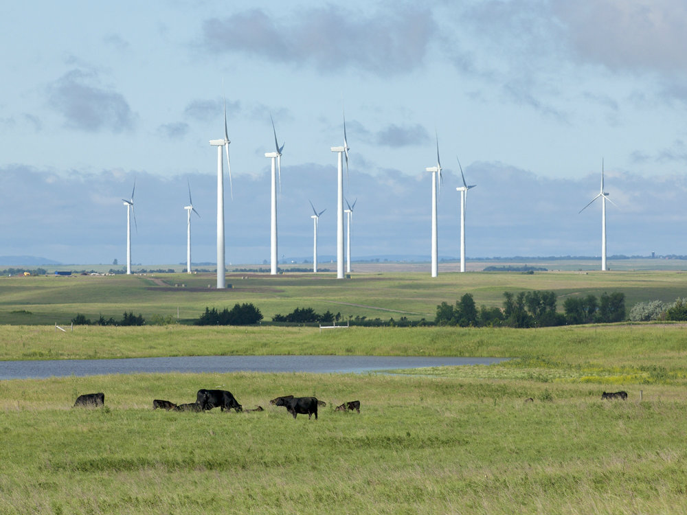 1383065208Crow-Lake-Wind-Farm-C5318-145-a.jpg