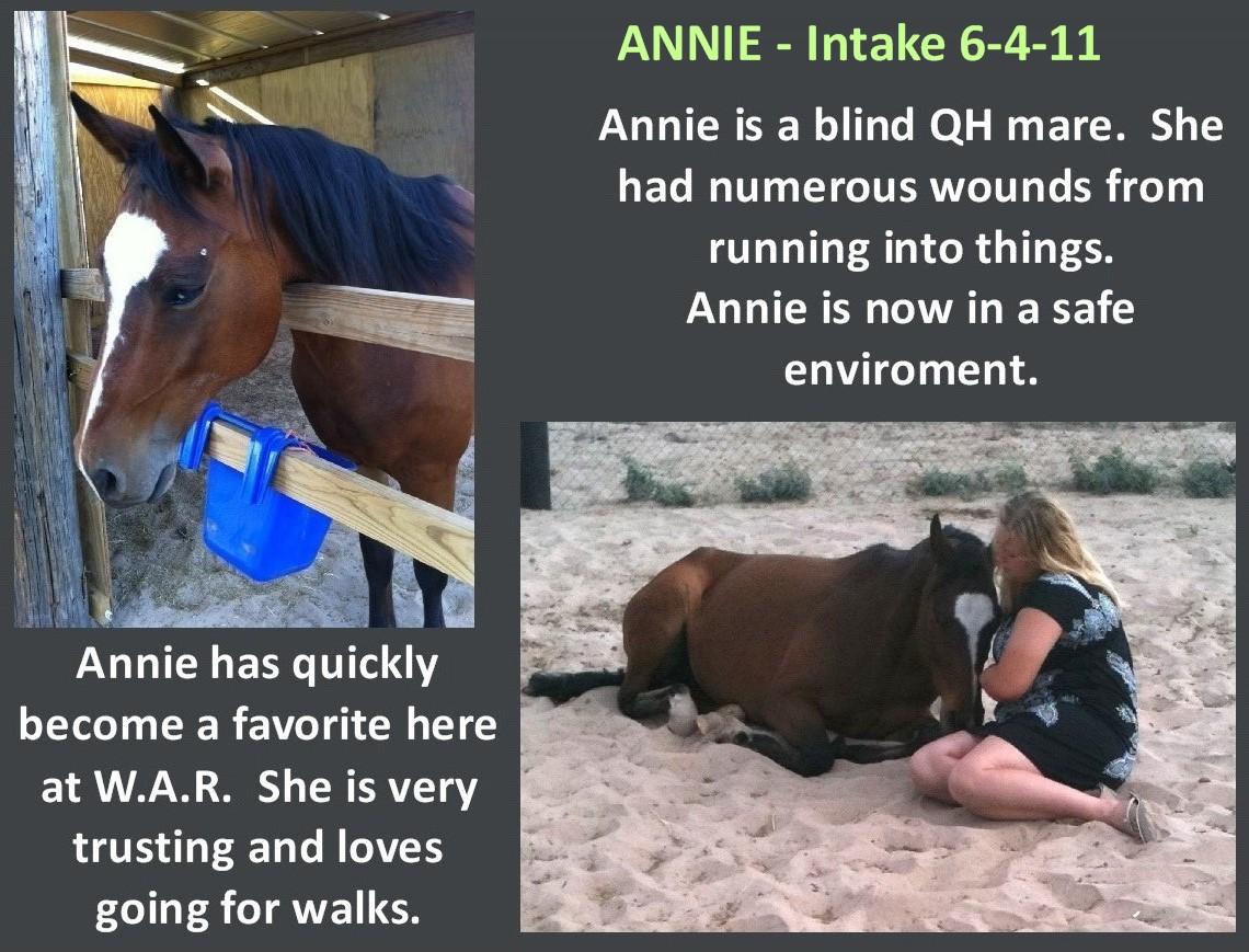 Annie_-_jpg.jpg