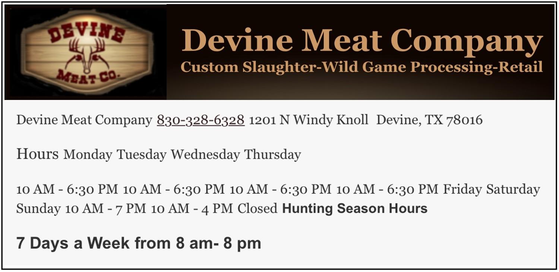 Devine_Meat_Company.jpg