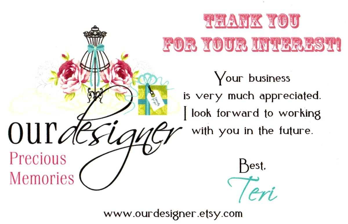 Our_Designer.jpg