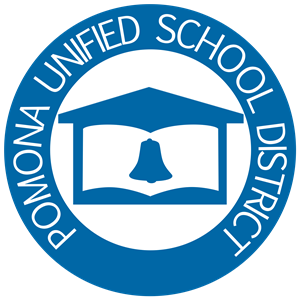 PUSD_circle_logo_OUTLINE_copy.png