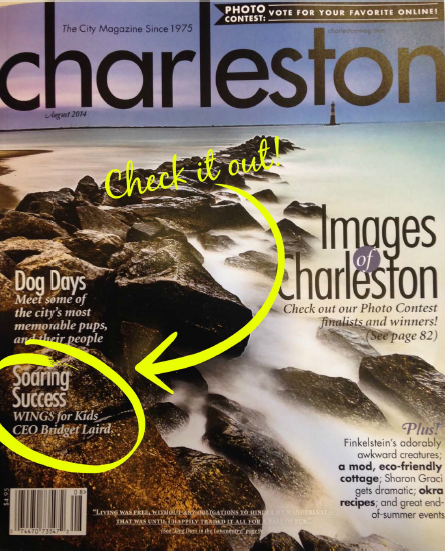 cover_chs_mag.PNG