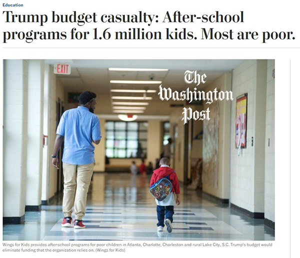 final_washington-post-thumbnail.png