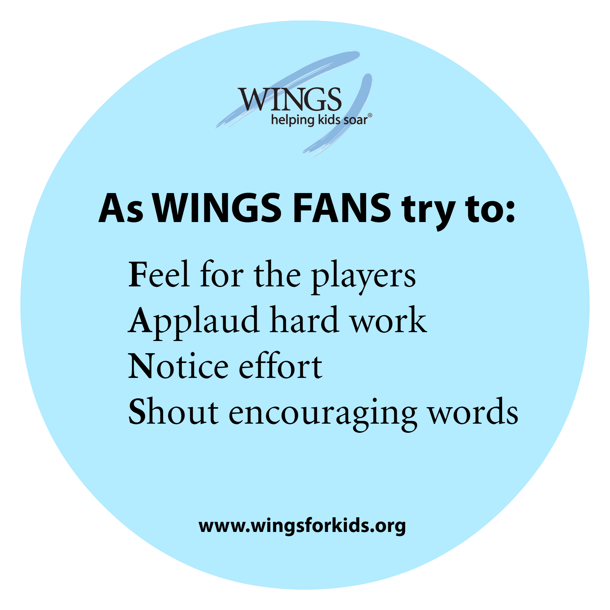 wings_fans.png